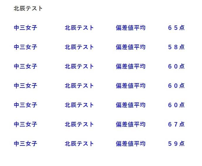 fireshot-capture-446-%e5%ae%9f%e7%b8%be%e7%b4%b9%e4%bb%8b-%ef%bd%9c-%e3%81%95%e3%81%84%e3%81%9f%e3%81%be%e5%b8%82%e3%81%ae%e5%80%8b%e5%88%a5%e5%af%be%e5%bf%9c%e3%82%ab%e3%83%aa%e3%82%ad%e3%83%a5